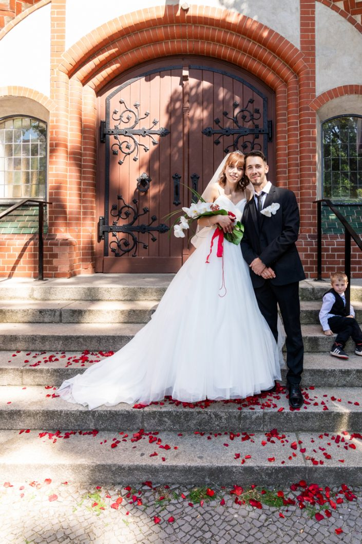 H2N-Hochzeitsfotos-Ev. Philippus-Nathanael-SM-183-Bearbeitet