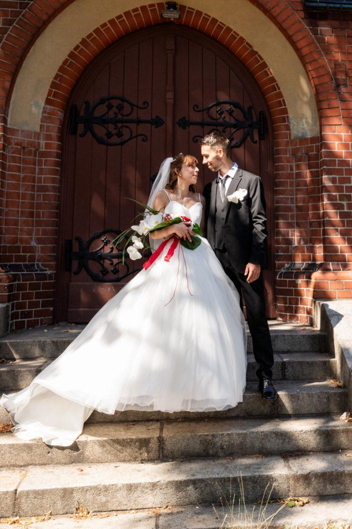 H2N-Hochzeitsfotos-Ev. Philippus-Nathanael-SM-187-Bearbeitet
