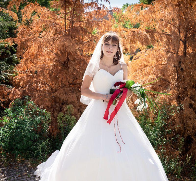 H2N-Hochzeitsfotos-Ev. Philippus-Nathanael-SM-210-Bearbeitet