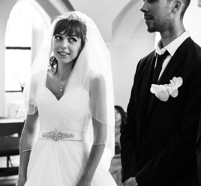 H2N-Hochzeitsfotos-Ev. Philippus-Nathanael-SM-70-Bearbeitet-2