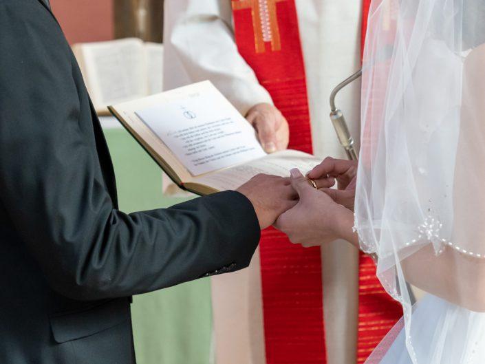 H2N-Hochzeitsfotos-Ev. Philippus-Nathanael-SM-88-Bearbeitet