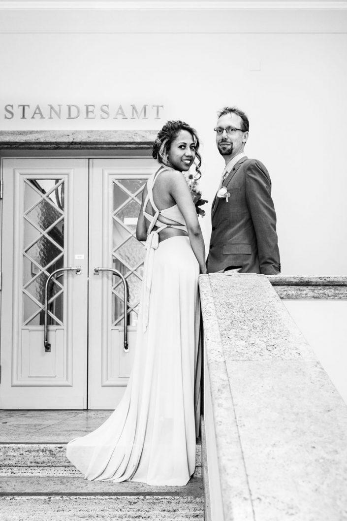 H2N_Standesamt Schoeneberg Standesamt Schoeneberg Hochzeitsfotos_NM-27-2