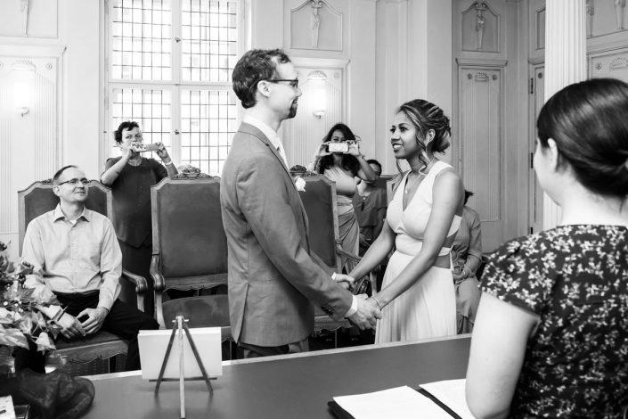 H2N_Hochzeitsfotos_NM-38-Bearbeitet-2
