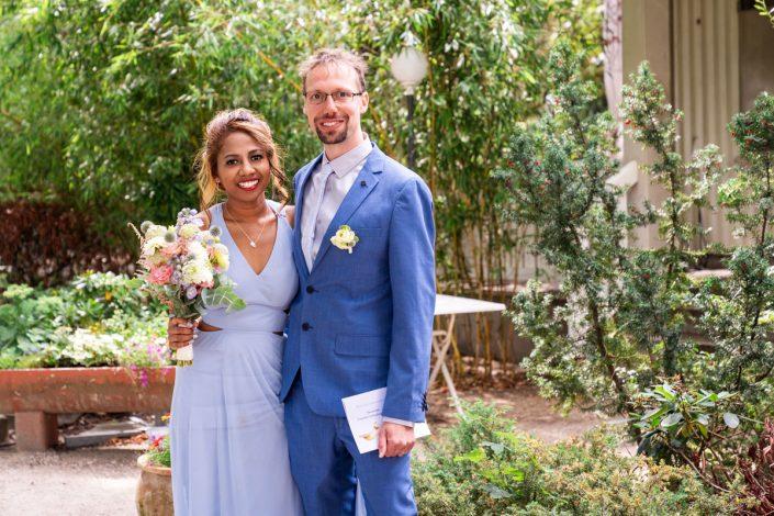 H2N_Hochzeitsfotos_NM-82