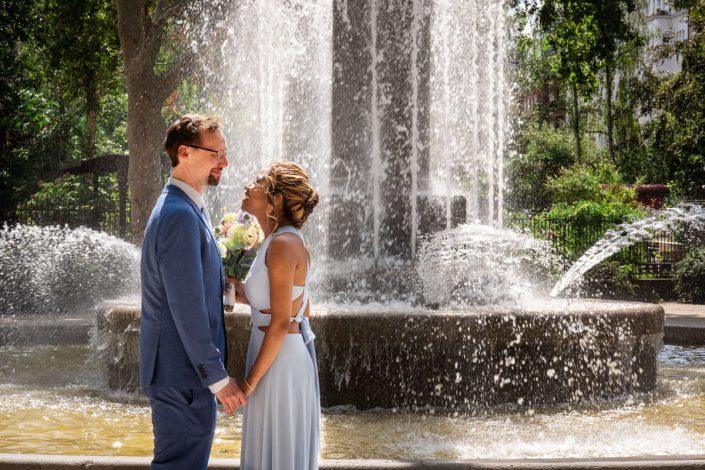 H2N_Standesamt Schoeneberg Hochzeitsfotos_NM-91