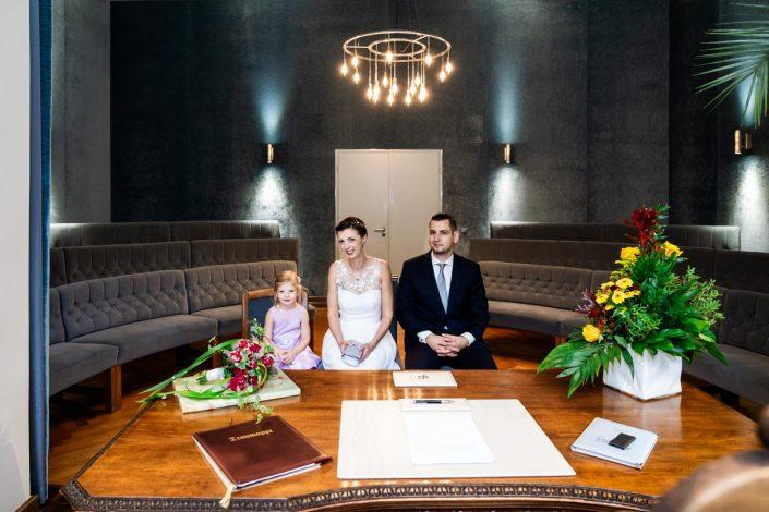 H2N_Hochzeitsfotos_Standesamt_Rathaus__Potsdam-10