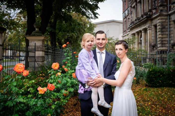 H2N_Hochzeitsfotos_Standesamt_Rathaus__Potsdam-105