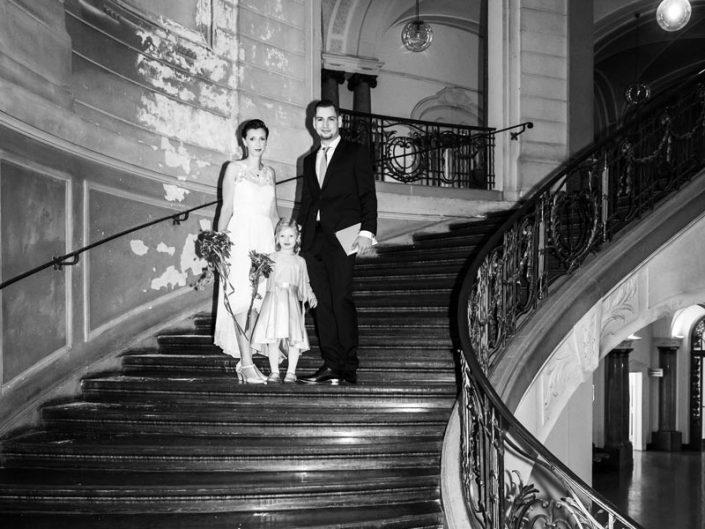 H2N_Hochzeitsfotos_Standesamt_Rathaus_Potsdam-51