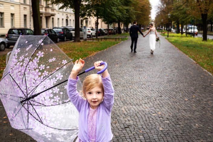 H2N_Hochzeitsfotos_Standesamt_Rathaus__Potsdam-96