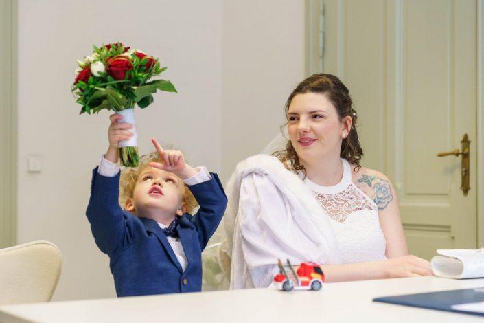 Hochzeitsfotos-JD-Standesamt-Rathaus-Lichtenberg-14