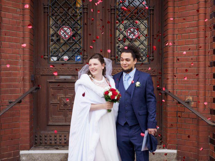 Hochzeitsfotos-JD-Standesamt-Rathaus-Lichtenberg-92